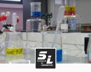 Le Tumblr des Sciences et Laboratoire