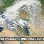 bandeau_tousensemble_pour_le_climat.jpg