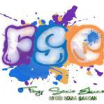 fse_bascan.jpg
