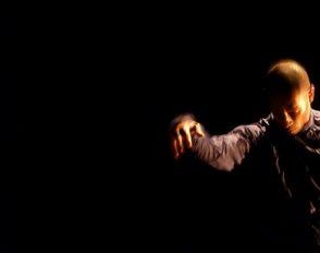 Programme hip hop : ateliers, spectacles, conférence dansée