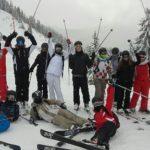 ski2016_jour2_photo1.jpg