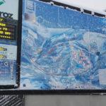 ski2016_jour2_photo2.jpg