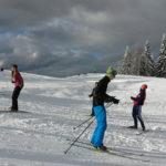 ski2016_jour3_photo1.jpg