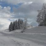 ski2016_jour3_photo2.jpg