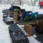 ski2016_jour3_photo3.jpg