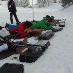 ski2016_jour3_photo4.jpg