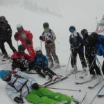 ski2016_jours4et5.jpg