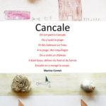 livre_cancale10_marine.jpg
