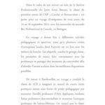 livre_cancale5_introduction.jpg