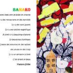 livre_cancale6_massara.jpg