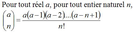 coefficient_binomial.jpg