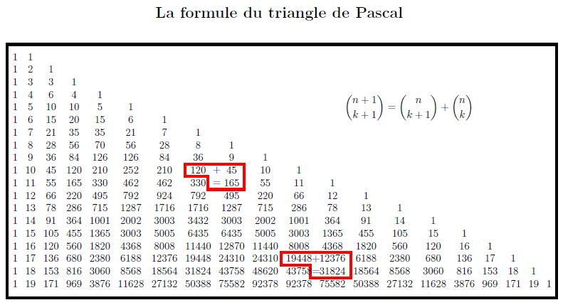 construction_du_triangle.jpg