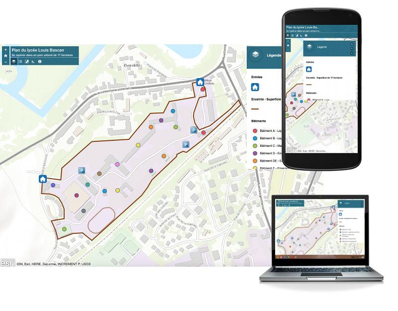 simple_map_view_plan_bascan.jpg
