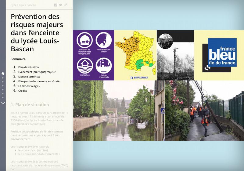 story_map_journal_prenvention_des_risques_bascan.jpg