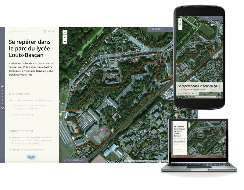 story_map_journal_se_reperer_parc_bascan.jpg