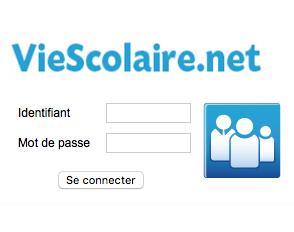 Viescolaire.net