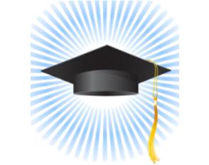 Bourses nationales des lycées : campagne complémentaire