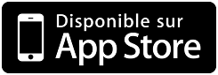 disponible_sur_app_store.png