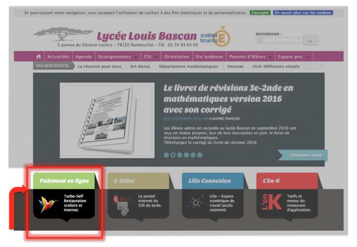 ecran_accueil_site_bascan.jpg