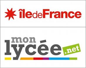 L'ENT-Lilie des lycées franciliens devient monlycée.net