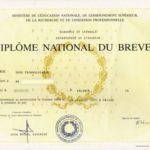 diplome_national_du_brevet.jpg
