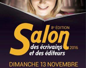 Prix de poésie 2016 pour cinq élèves de Bascan
