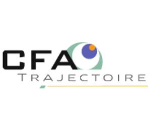 CFA Trajectoire de Sain-Quentin-en-Yvelines