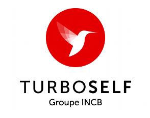 Nouvelle ergonomie pour l'Espace numérique TurboSelf