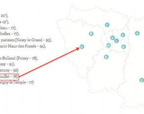 Rentrée scolaire 2016-2017 : expérimentation d'un budget d'autonomie pour le lycée Bascan