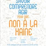 affiche_exposition_non_a_la_haine.jpg