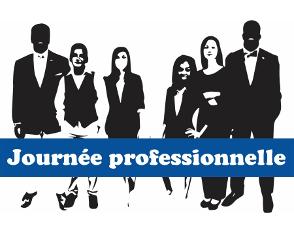 Le 28 février : «journée professionnelle» pour les élèves du lycée professionnel