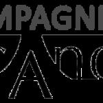 logo_la_compagnie_alcandre.png