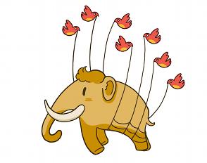 Pourquoi sommes-nous sur Mastodon ?