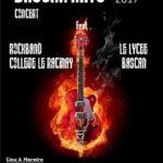 affiche_concerts_rencontres_artistiques.jpg