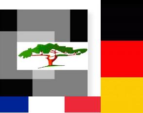 «Ma classe d'allemand» à Bascan