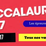 bandeau_voeux_bac_2017.jpg