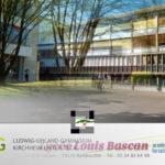 bascan_lug.jpg