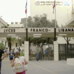 Grand Lycée Franco-Libanais de Beyrouth