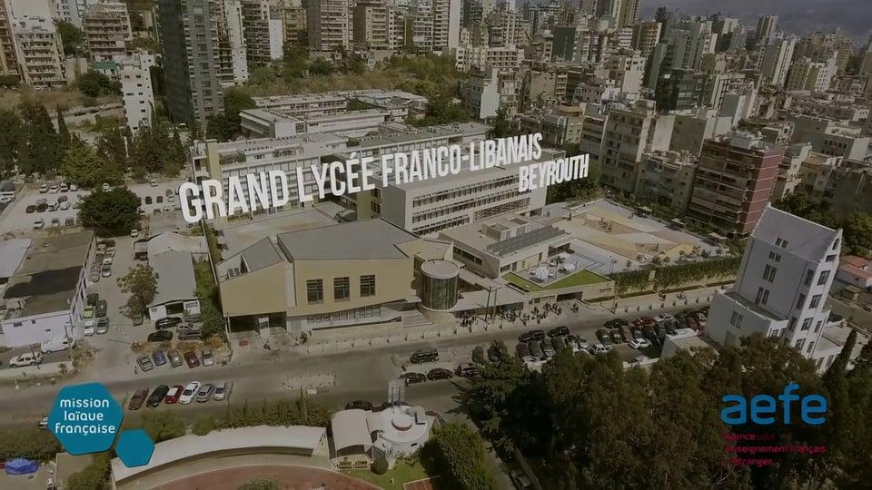 grand_lycee_franco_libanais.jpg