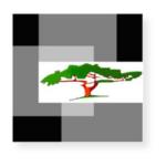 logo_echange_franco_allemand.png