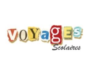 Voyages prévus en 2018/2019