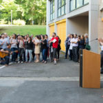 depart_proviseur_bascan_2017_photo3.jpg