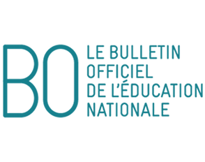 TPE : liste des thèmes en vigueur pour les années scolaires 2017-2018 et 2018-2019