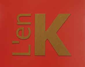 « L'En-K » : restaurant d'application