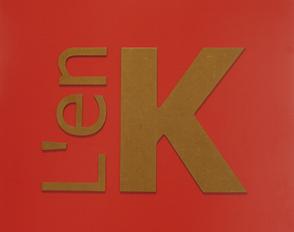 « L'En-K » : restaurant d'application