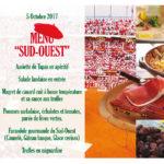 menu_sud_ouest_sidaction.jpg