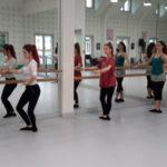 photo1_danse_classique.jpg