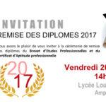 remise_diplome_sep_invitation2.jpg