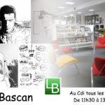 annonce_club_bd_bascan.jpg