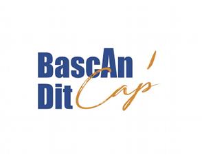 BascAn dit cap'
